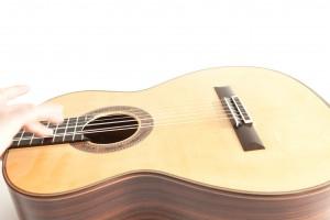 thomas friedrich guitarren_16