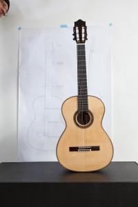 thomas friedrich guitarren_51