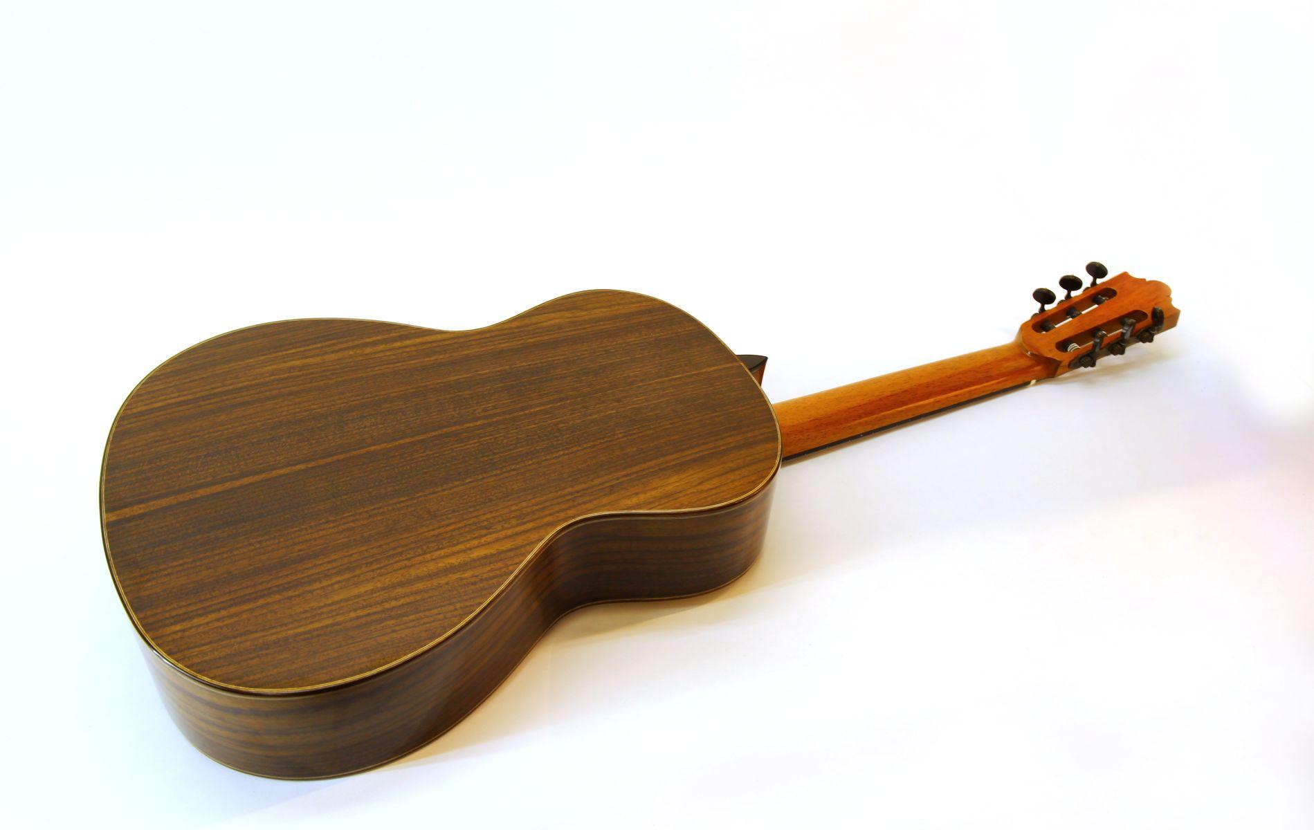 thomas friedrich guitarren_21